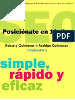 SEO RobertoQuintanar So Ftp Her Apress