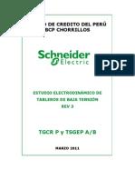 Estudio Electrodinamico - TABLEROS BCP_3