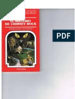 El Misterio de Chimney Rock.viryRo (1)