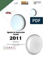 Agenda 2011 ParteI