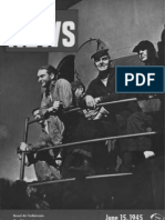Naval Aviation News - Jun 1945