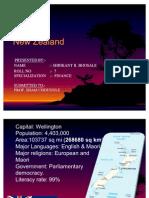 new-zealand-ppt-1234892368785586-3
