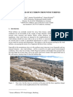 24. Risk Analysis of Ice Throw - Seifert - 2003 and 1998 Papers