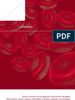 Difrenciacao Celular Otimo Sangue Embriologia