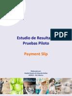 Estudio Resultado Pruebas Piloto PS v3.1