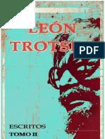 B-Trotsky-Escritos-2