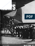 Naval Aviation News - Mar 1946