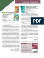 IATEFL Book Review 2011