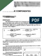 1.Dicas sobre componentes
