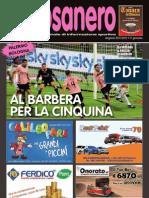 5 Rosanero 2011-12_Layout 1