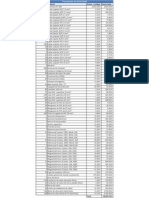Excel1 resuelto