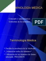 TERMINOLOGIA_MEDICA_10-11