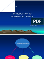 (2) Advancements in P.es - Copy