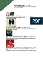 r&R-De KATALOOG Mailorderlijst