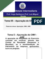 ADM4_Tema5_Roteiro_Cont_Interm_ter_qui_13.09_COR