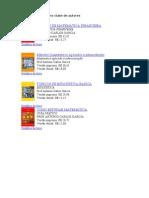Livros Public a Dos No Clube de Autores