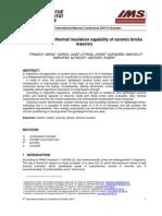 8IMC 55 Full Paper