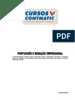 portugues.redacao.empresarial