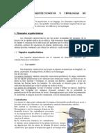Antropometr a arquitectura for Antropometria pdf arquitectura