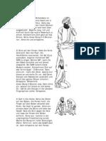 Kundalini Yoga..Surya Kriya