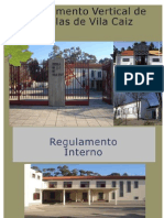 Reg Interno