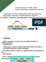 Slides Apoio 006