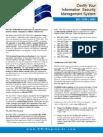 ISO+27001+Info+Flier
