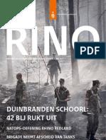 RINO-04-2011