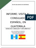 informe consulado españa (1)