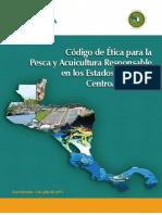 ANEXO Codigo de Ética para la Pesca y Acuicultura REIC
