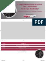 Programa K 2. PDF