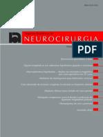 Arquivos Neurocirurgia Pag 15 a 21