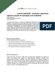 Autodesk University BR_52-Do Projeto a Manutencao