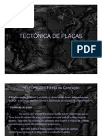 AULA_4_1_Tectonica_Placas