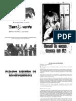 Manual de Accion Directa Del FLA