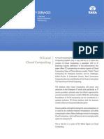 Innovation Whitepaper Cloud Computing 09 2009