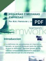 Pequeas y Medianas Empresas 1202076601283748 4