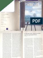 VANSINA Jan - Tradicion Oral Historia Oral Logros y Perspectivas (1)