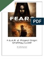 dacaba_fear2_2009feb25
