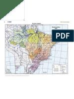 Atlas Nacional Do Brasil 2010 - Pagina 34-Territorio Brasileiro