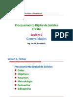 _UTP_PDS_S0_Generalidades