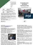Pukeokahu Newsletter No. 30