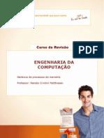 1_Texto_Aula_1_Engenharia_da_Computacao