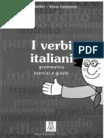 34158805-I-Verbi-Italiani