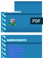Banking Basic Training v2.0
