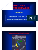 Reflusso_gastro-esofageo