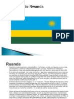 Republica de Rwanda2