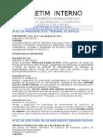 BI20111018_192 (1)