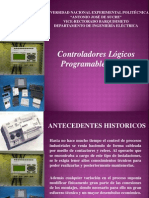 Expo PLC Lab Controles (1)