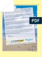 Port Charlotte Punta Gorda North Port Arcadia Large Print Yellow Pages by Advantagepages.com